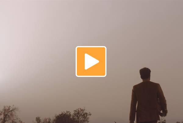 Velvet Desert – Tommaso