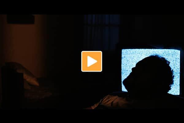 Punctum II (Trailer)